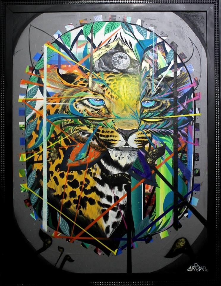 gatuno graffiti pintura escultura tattoo (5)