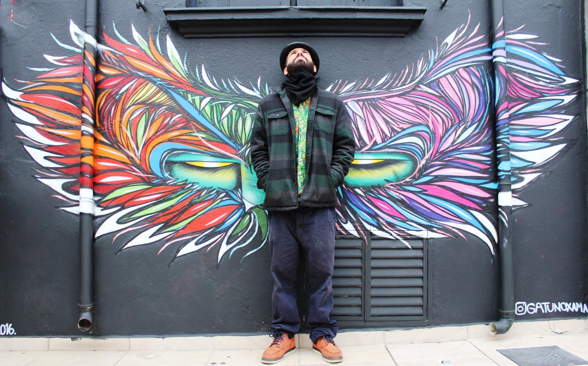 gatuno graffiti pintura escultura tattoo (8)