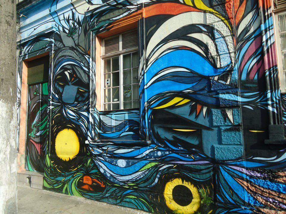 gatuno graffiti pintura escultura tattoo (9)