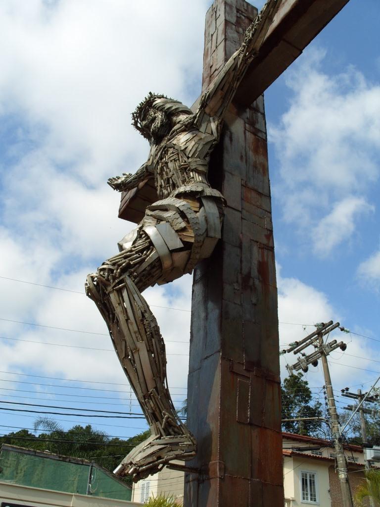 gilmar pinna esculturas metal ilhabela dionisio arte (11)