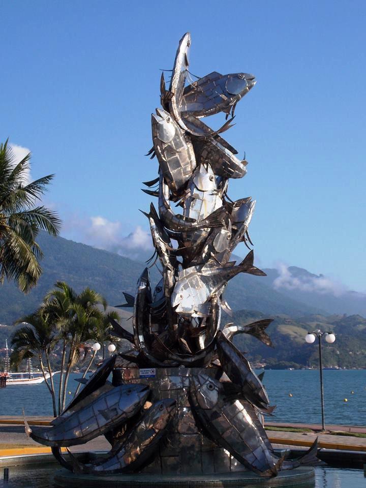 gilmar pinna esculturas metal ilhabela dionisio arte (17)