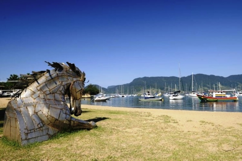 gilmar pinna esculturas metal ilhabela dionisio arte (21)