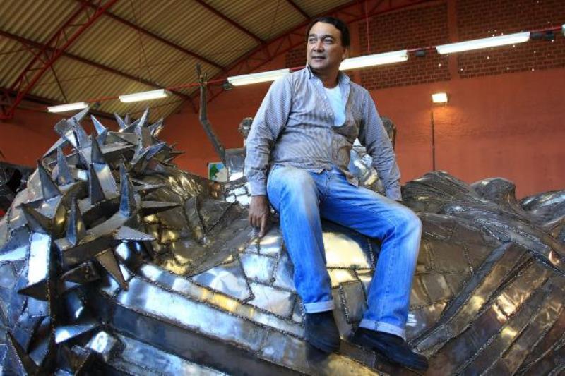 gilmar pinna esculturas metal ilhabela dionisio arte (23)