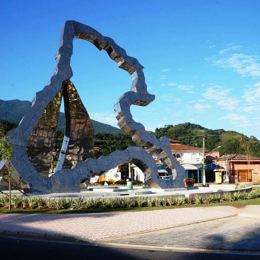 gilmar pinna esculturas metal ilhabela dionisio arte (24)