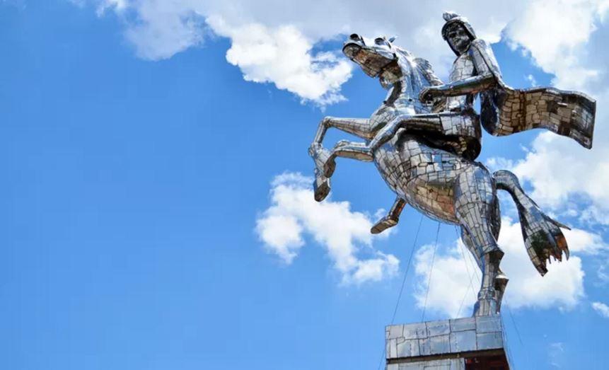 gilmar pinna esculturas metal ilhabela dionisio arte (25)