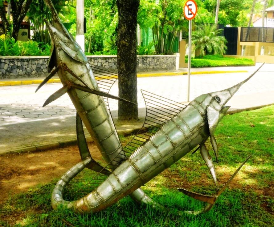 gilmar pinna esculturas metal ilhabela dionisio arte (6)