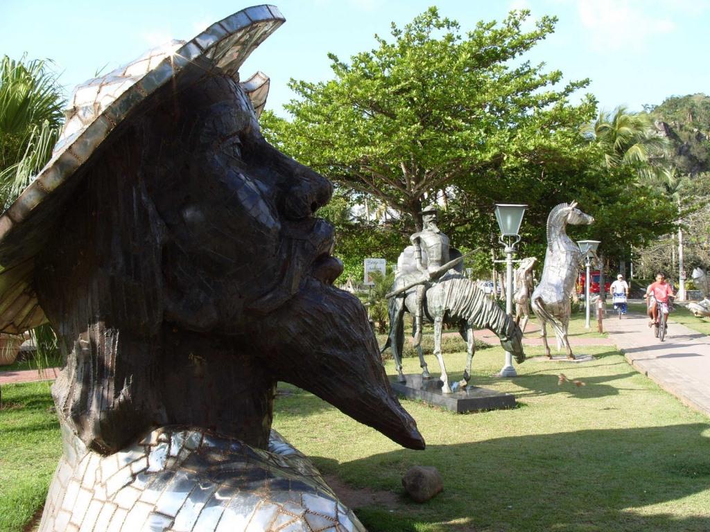 gilmar pinna esculturas metal ilhabela dionisio arte (7)