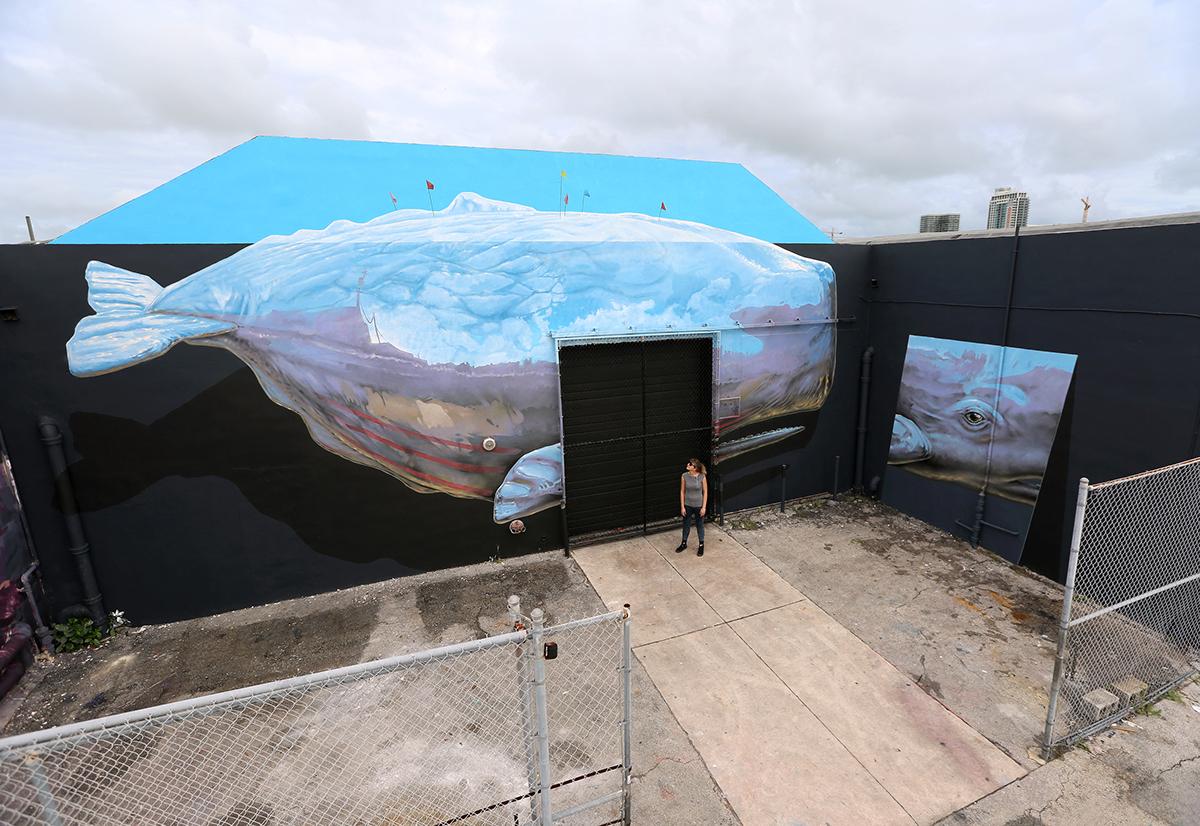 never-crew-graffiti-mural-art-social-global- (1)