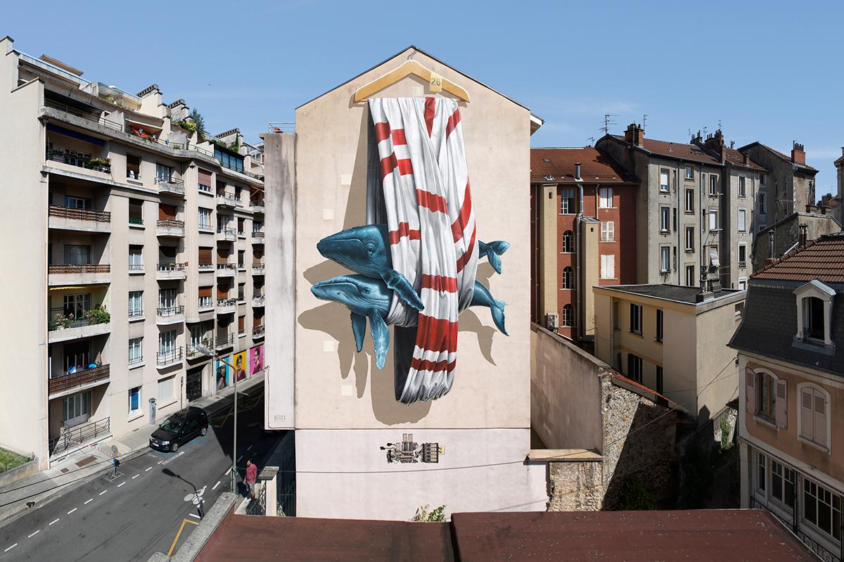 never-crew-graffiti-mural-art-social-global- (10)