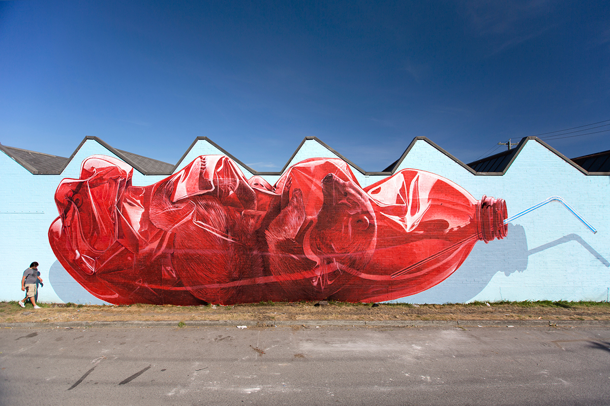 never-crew-graffiti-mural-art-social-global- (12)