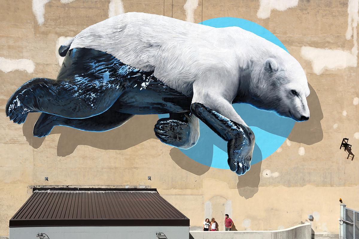 never-crew-graffiti-mural-art-social-global- (2)