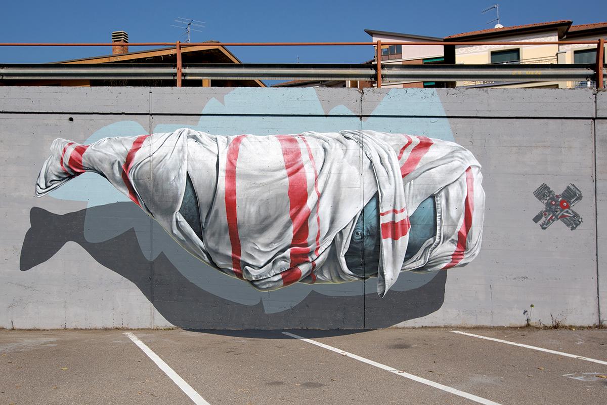 never-crew-graffiti-mural-art-social-global- (3)