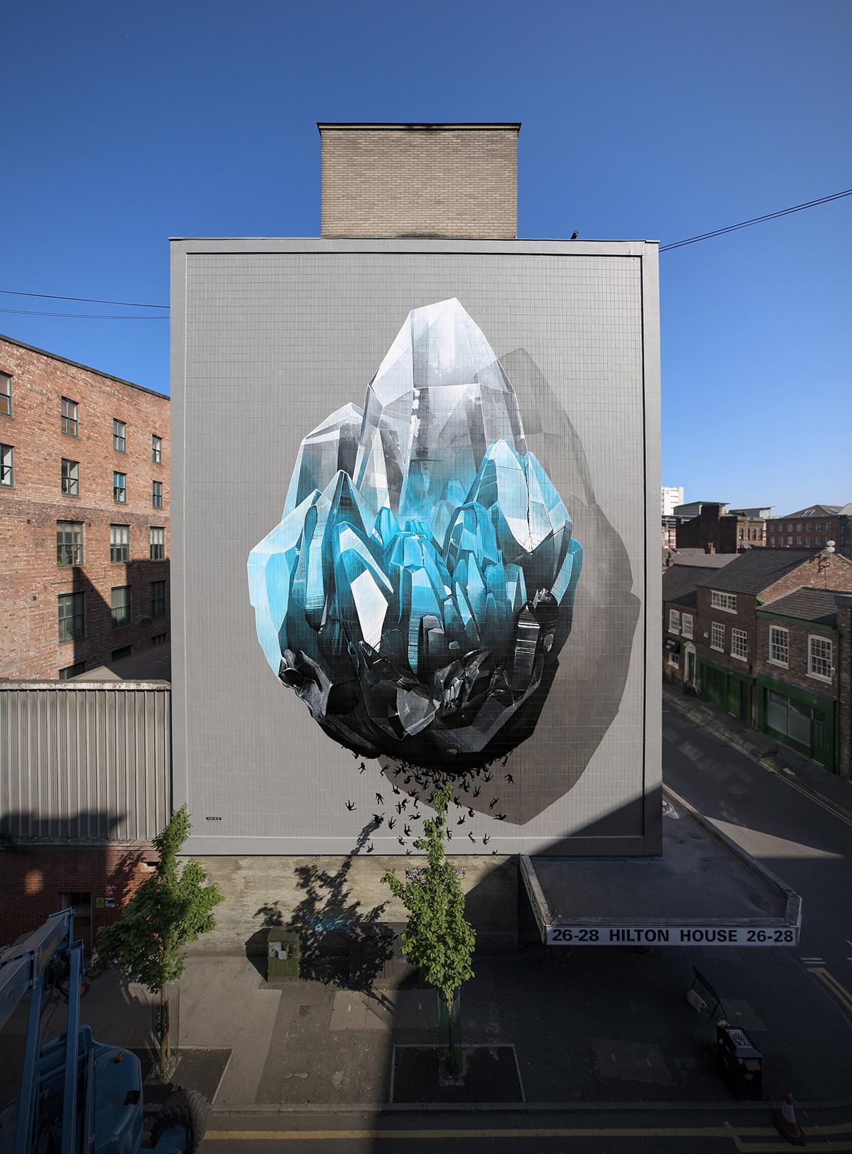 never-crew-graffiti-mural-art-social-global- (4)