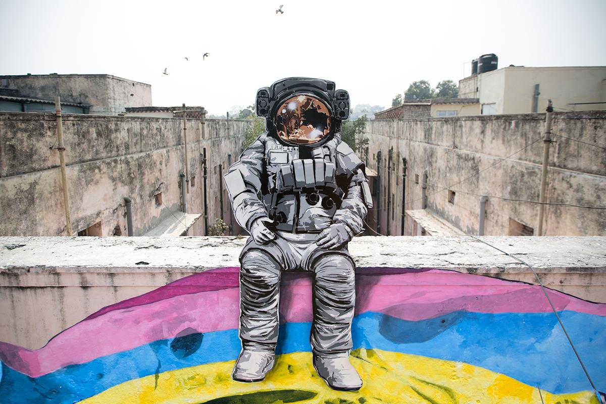 never-crew-graffiti-mural-art-social-global- (5)