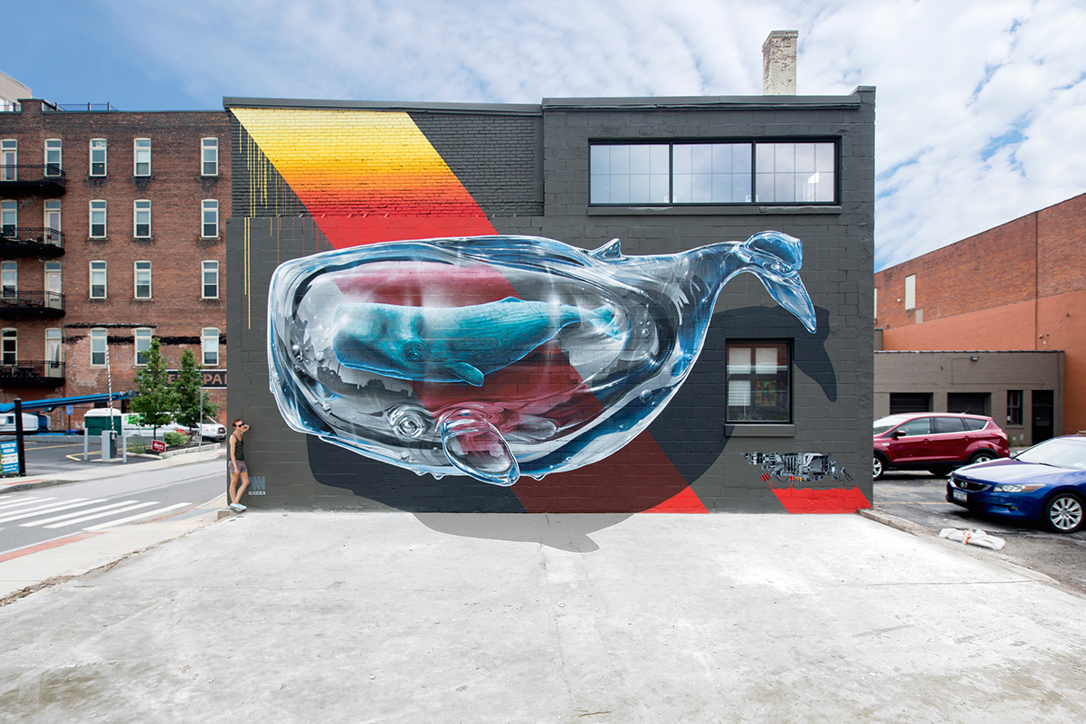 never-crew-graffiti-mural-art-social-global- (6)