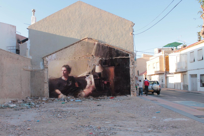 oiterone-mohamed-lghacham-mural-graffiti-canvas-arte-fotografia-10
