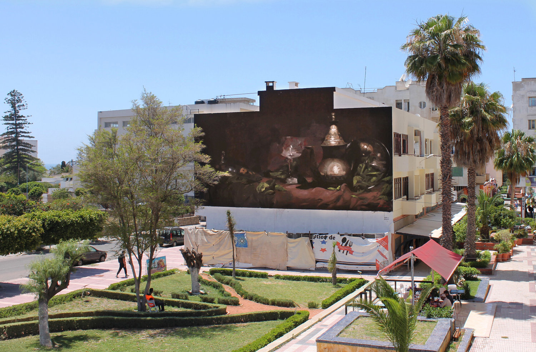 oiterone-mohamed-lghacham-mural-graffiti-canvas-arte-fotografia-13