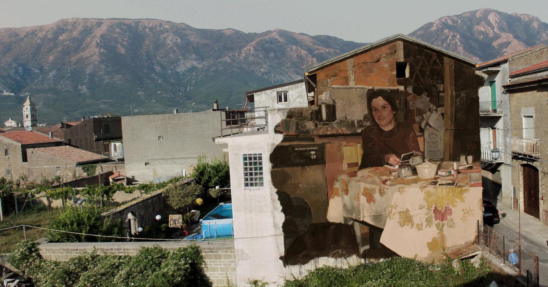 oiterone-mohamed-lghacham-mural-graffiti-canvas-arte-fotografia-14