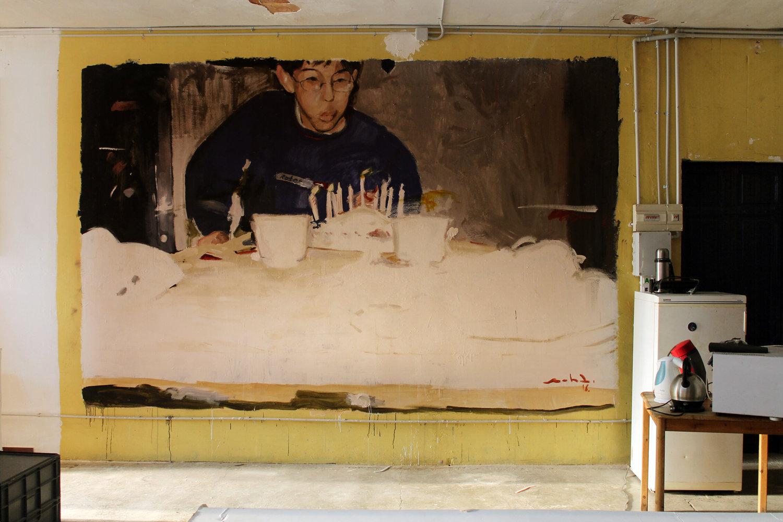 oiterone-mohamed-lghacham-mural-graffiti-canvas-arte-fotografia-6