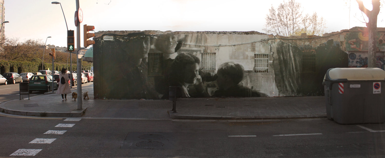 oiterone-mohamed-lghacham-mural-graffiti-canvas-arte-fotografia-8