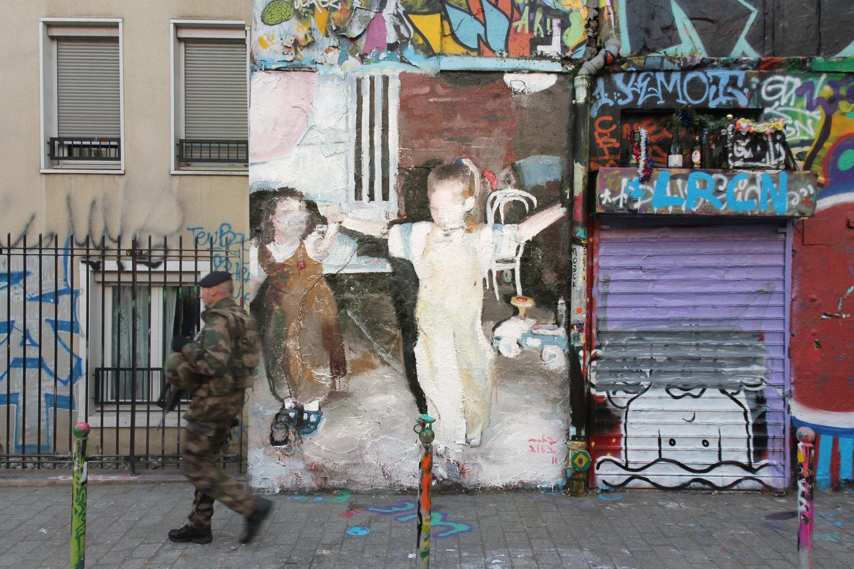 oiterone-mohamed-lghacham-mural-graffiti-canvas-arte-fotografia-9