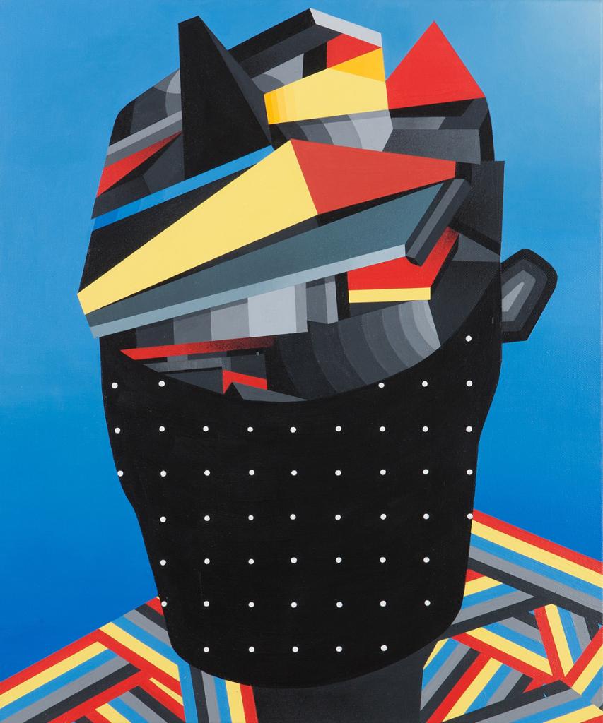 tobias-kroeger-tobi-graffuturism-graffiti-canvas-art-abstract-contemporaneo- (10)