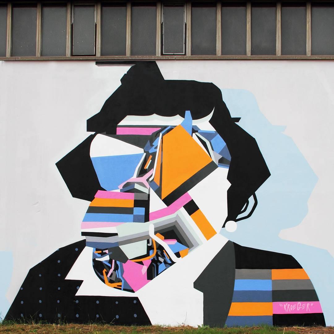 tobias-kroeger-tobi-graffuturism-graffiti-canvas-art-abstract-contemporaneo- (2)