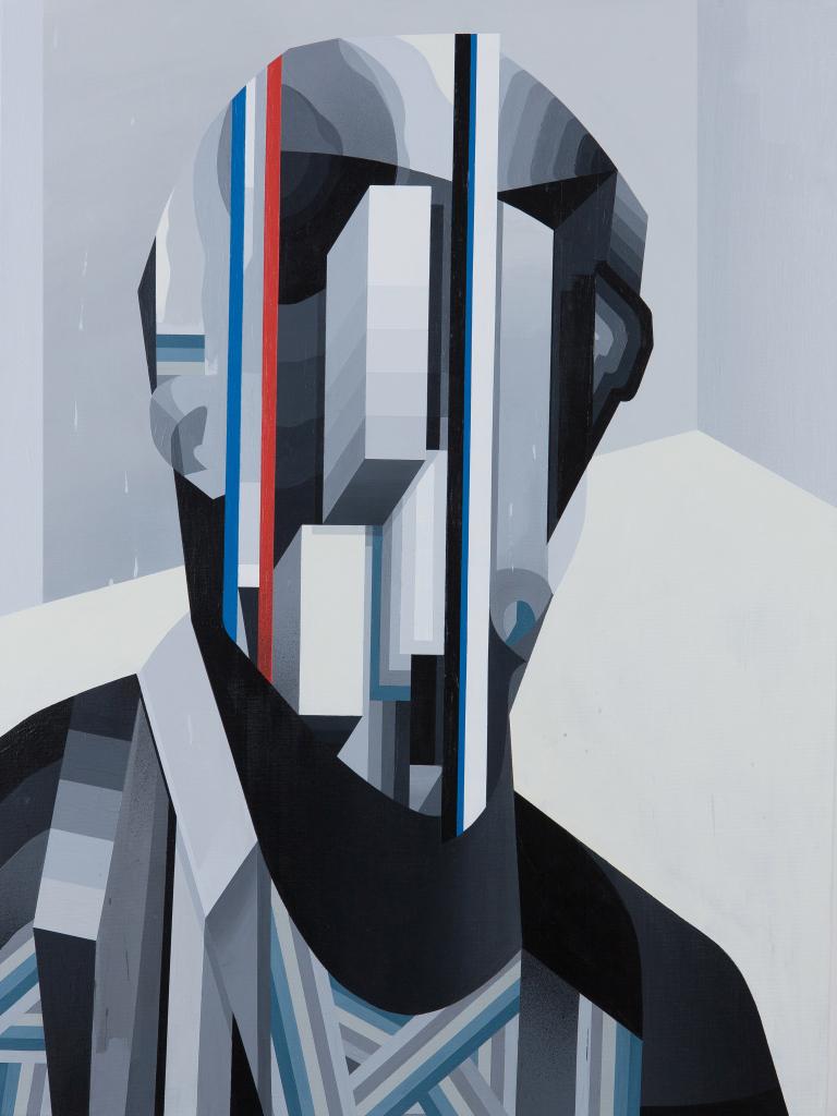 tobias-kroeger-tobi-graffuturism-graffiti-canvas-art-abstract-contemporaneo- (6)