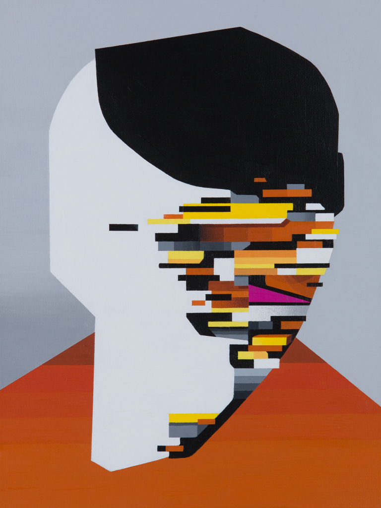 tobias-kroeger-tobi-graffuturism-graffiti-canvas-art-abstract-contemporaneo- (7)