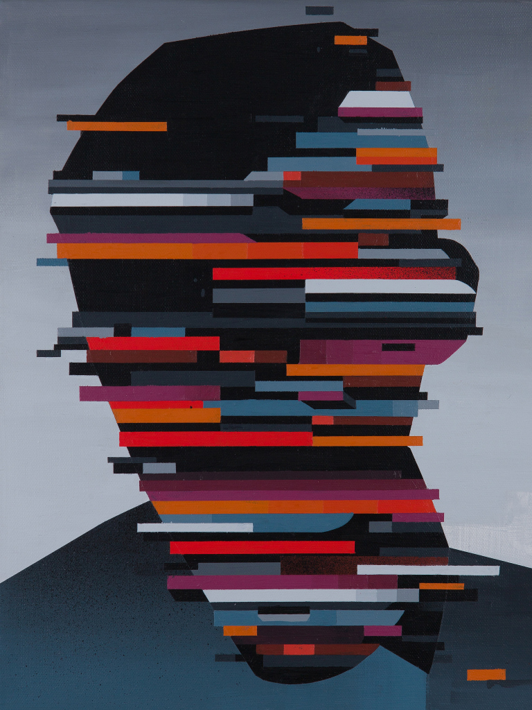 tobias-kroeger-tobi-graffuturism-graffiti-canvas-art-abstract-contemporaneo- (8)