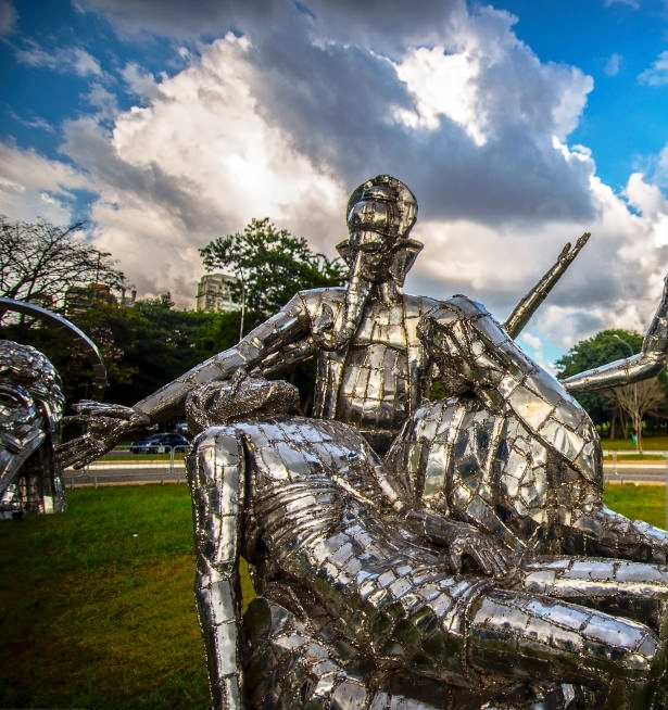 exposição-paixao-esculturas-gilmar-pinna-ibirapuera-2