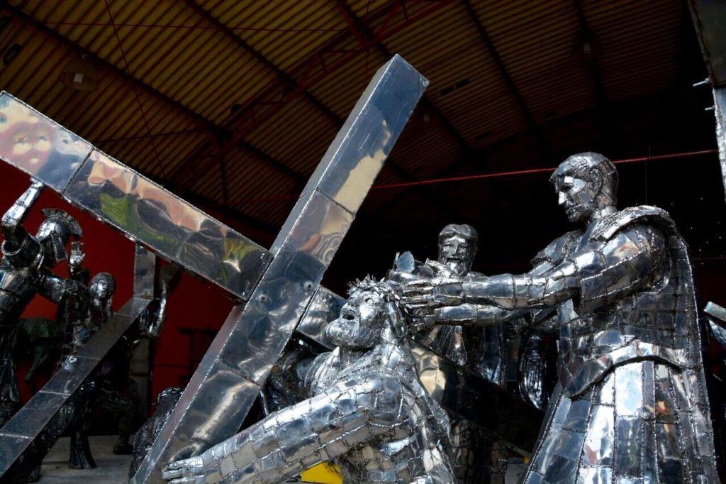 exposição-paixao-esculturas-gilmar-pinna-ibirapuera-3