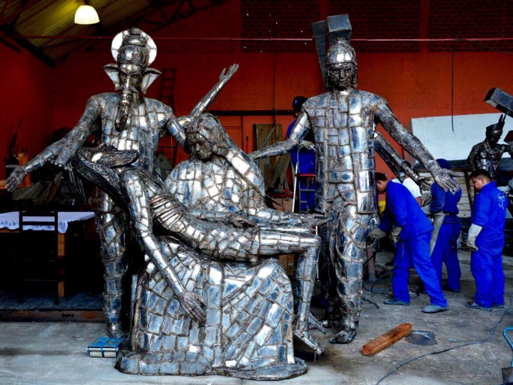 exposição-paixao-esculturas-gilmar-pinna-ibirapuera-4