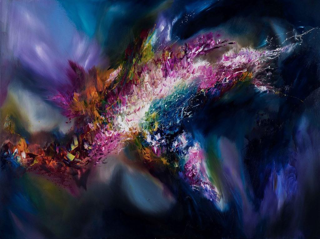 melissa mccracken pintura sinestesia (1)