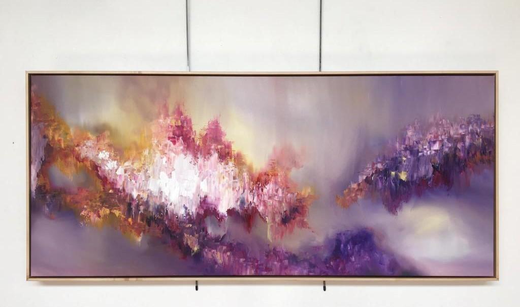 melissa mccracken pintura sinestesia (2)