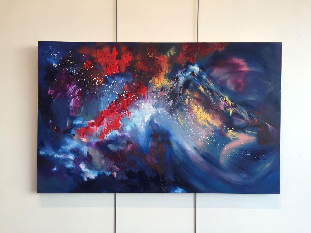melissa mccracken pintura sinestesia (3)