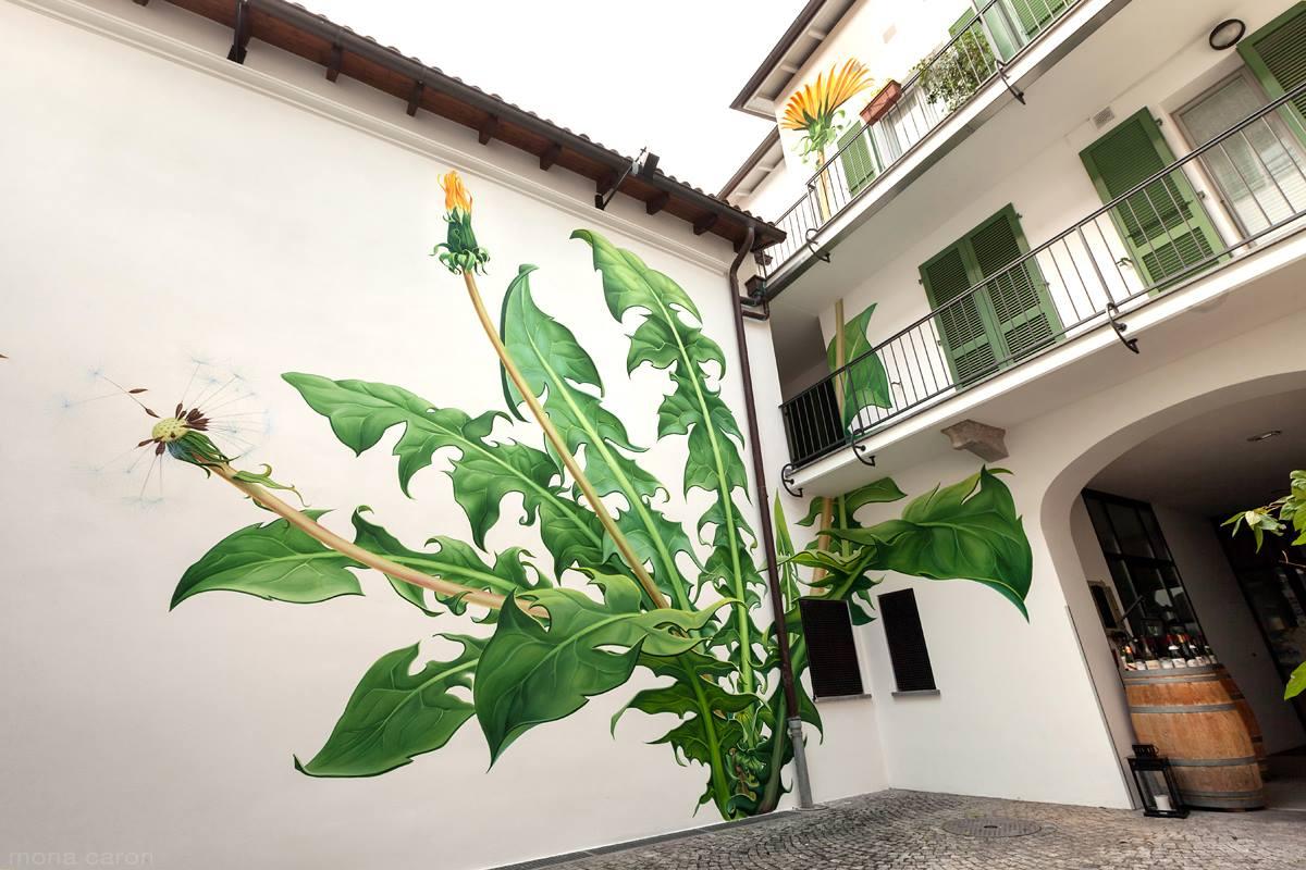mona caron graffiti mural weeds (20)