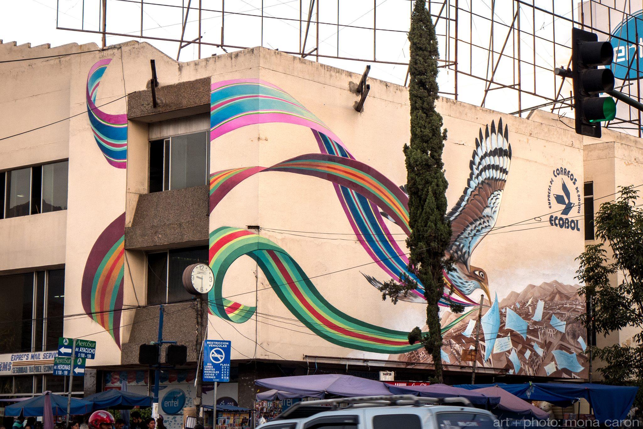 mona caron graffiti mural weeds (22)