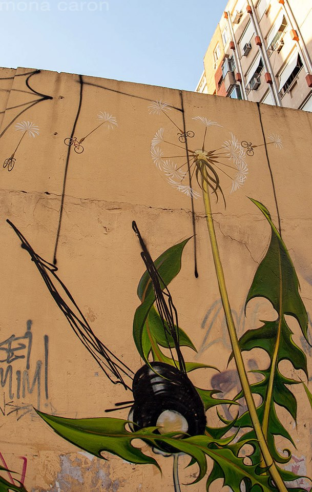 mona caron graffiti mural weeds (24)