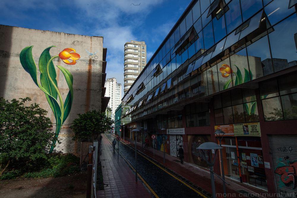 mona caron graffiti mural weeds (27)