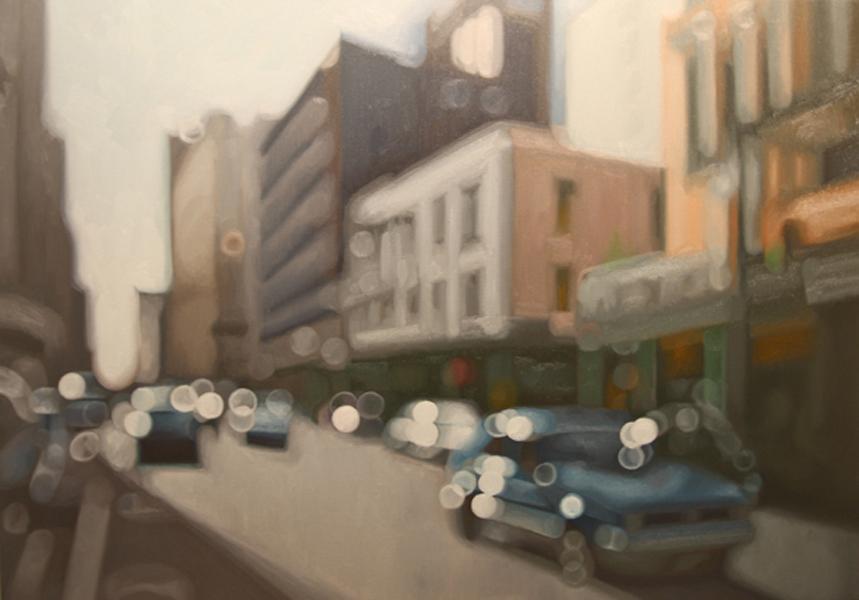 philip barlow pintura realista miopia (10)