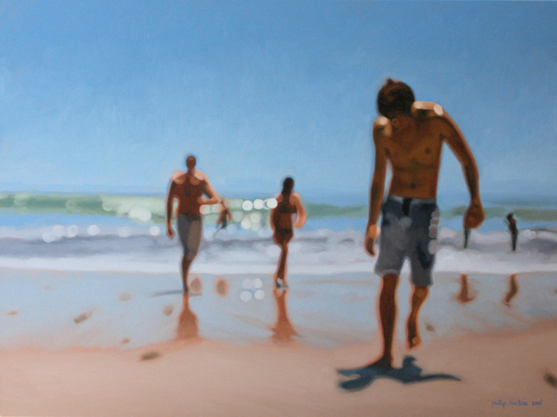 philip barlow pintura realista miopia (5)