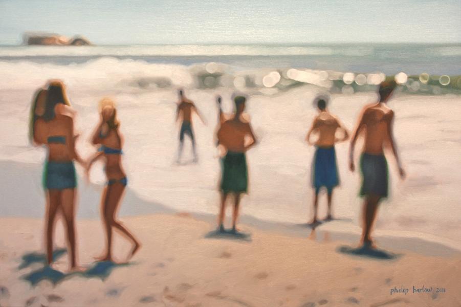 philip barlow pintura realista miopia (7)