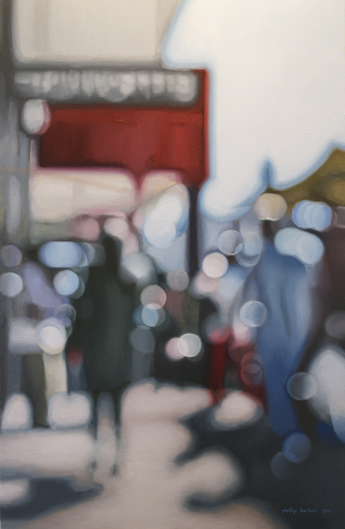philip barlow pintura realista miopia (9)