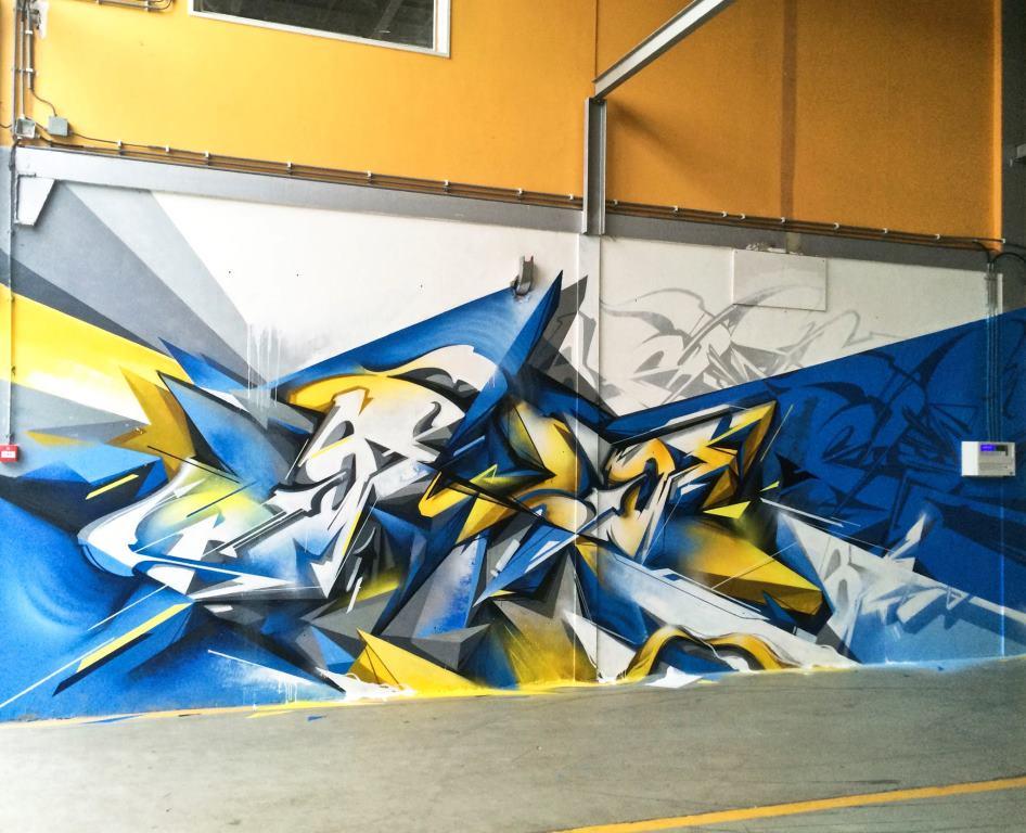 does joos van barneveld graffiti (10)