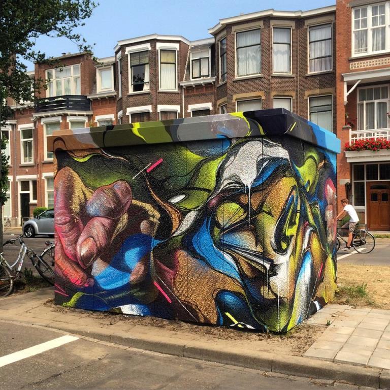 does joos van barneveld graffiti (13)