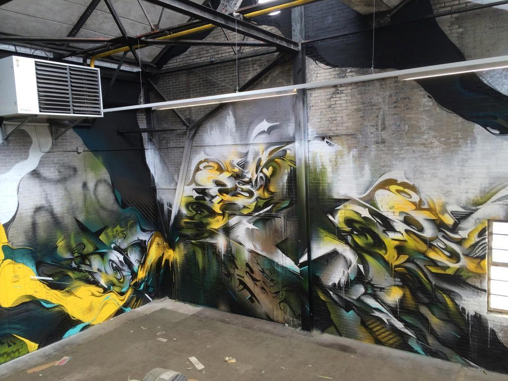 does joos van barneveld graffiti (14)