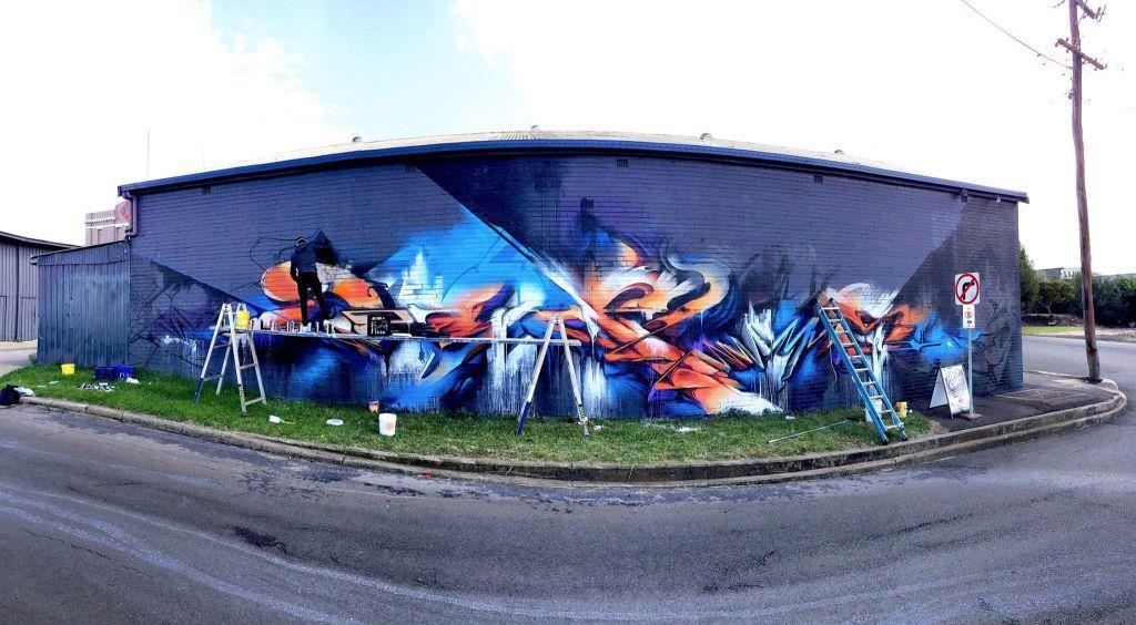 does joos van barneveld graffiti (15)
