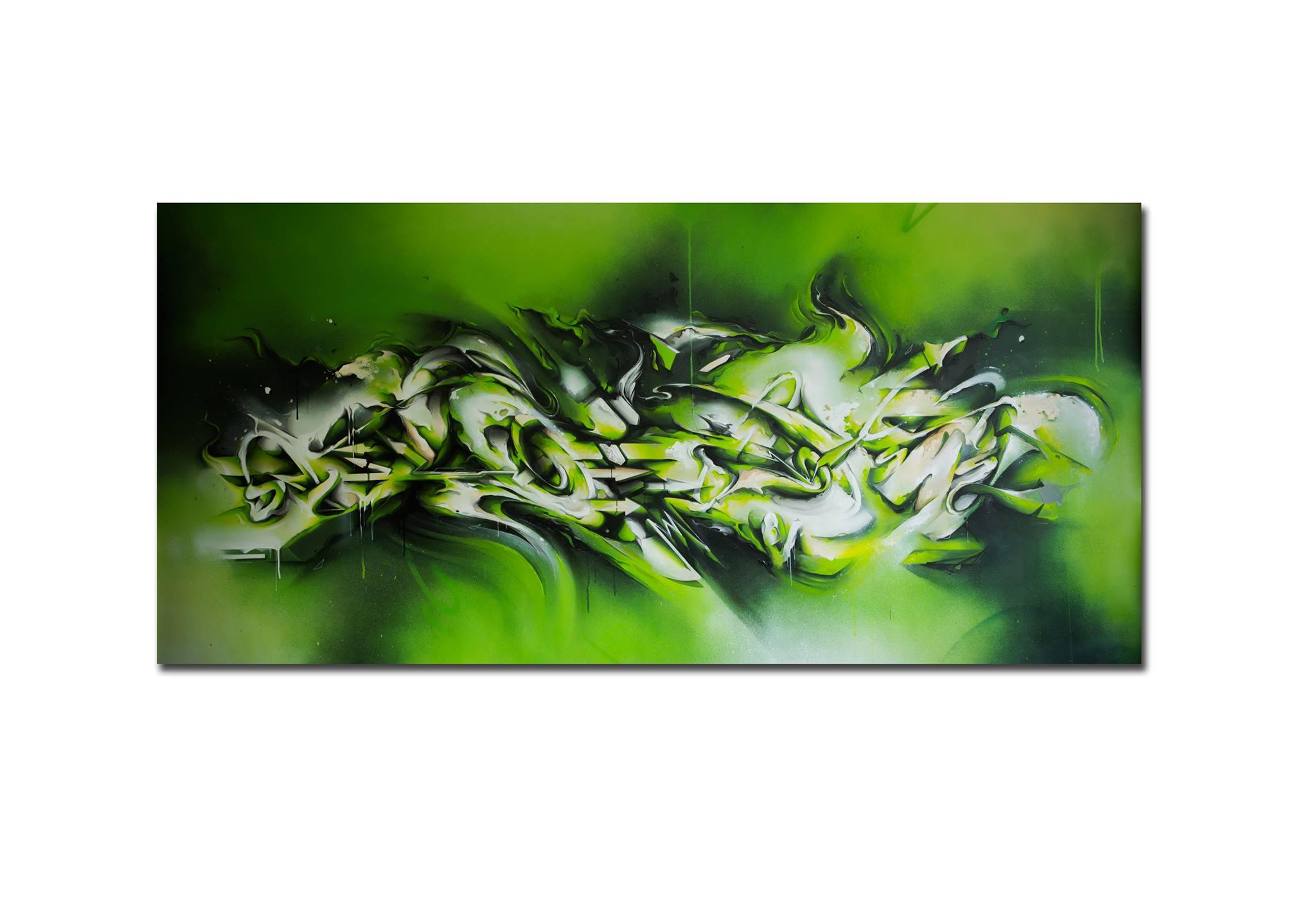 does joos van barneveld graffiti (16)