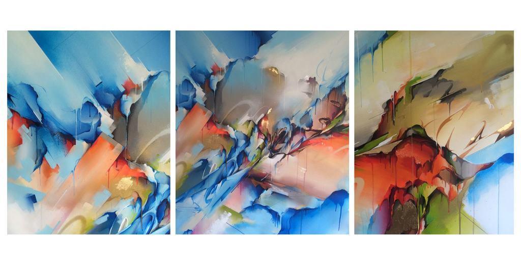 does joos van barneveld graffiti (18)